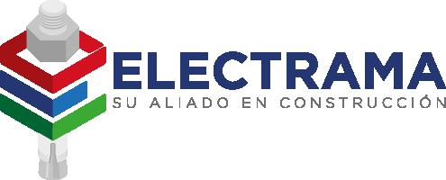 Electrama El Salvador